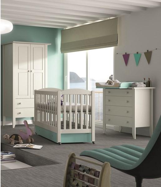 chambre b b cologique compl te tilleul mathy by bols. Black Bedroom Furniture Sets. Home Design Ideas