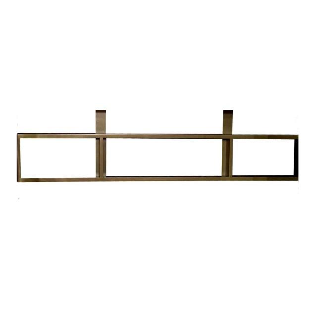 etag re pour lits superpos s et mezzanine dominique mathy by bols. Black Bedroom Furniture Sets. Home Design Ideas