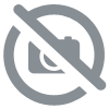 Chaise de bureau enfant Mer Mathy by Bols